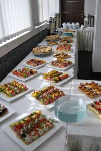 Catering 19