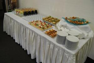 Catering 18