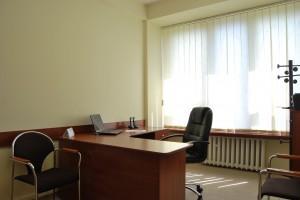 biurowiec 3 pokój