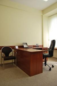 biurowiec 4 pokój