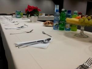 Catering 11