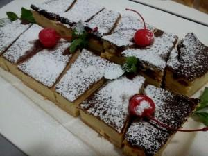 Catering 14