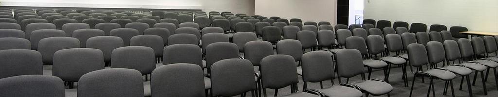 sala konferencyjna w Krakowie